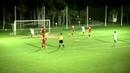 Видеообзор товарищеского матча «Краснодар» -- «Актобе» Казахстан