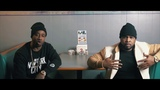 INTRO - B.E.N.N.Y THE BUTCHER, 38 SPESH (produced by LIL ETO) OFFICIAL VIDEO