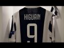 First.Team.Juventus.FC.S02E02.1080p.ColdFilm