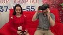 ЖК Ясная Поляна на выставке Регионы сотрудничество без границ на чувашском