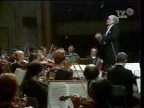 Г. Берлиоз - Фантастическая Симфония - 4 часть -
