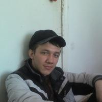 Эдуард Пальцев