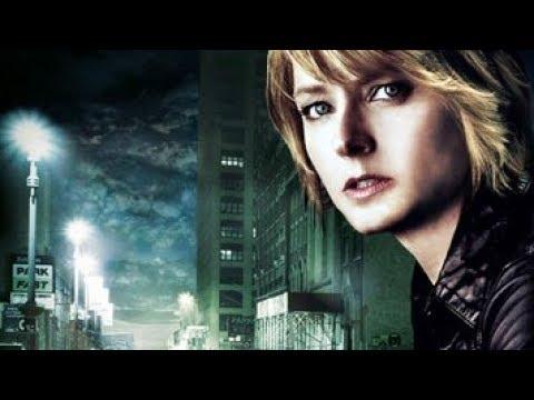 Отважная (2007) Джоди Фостер / криминал / триллер