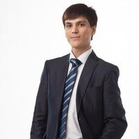 Артур Галеев