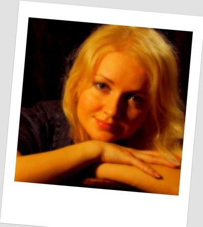 Елена Ильина, 14 декабря , Москва, id40042373