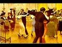 Berthe Sylva C'est Mon Gigolo 1929 Italian tango from Paris