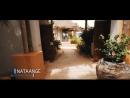 Гамбия_АВРТур. Gambia Coral Beach Hotel _u0026 Spa