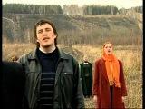 Иду - Заволокин - Играй, гармонь