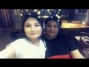 С подругой в Пинте болели за Францию😄
