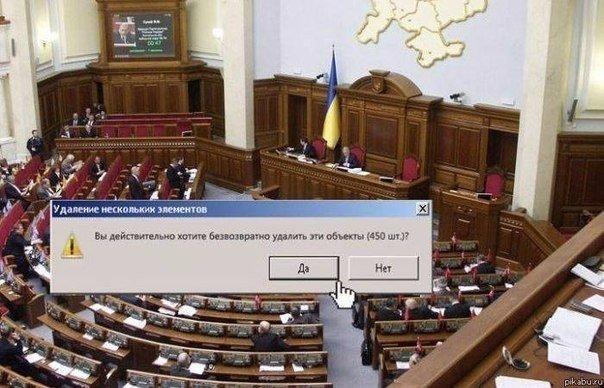 Порошенко обсудил с генсеком ОБСЕ развертывание вооруженной полицейской миссии на Донбассе - Цензор.НЕТ 3703