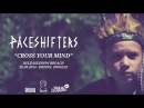 Paceshifters Cross Your Mind Official Music Video