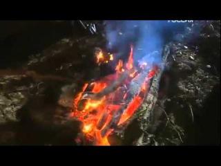Доярка из Хацапетовки Вызов судьбе (2009) 4 серия Мелодрама