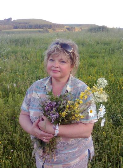 Наталья Рогачева, 14 мая 1965, Кисловодск, id199030019