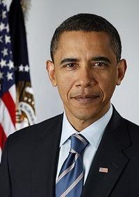Barack Obama, 14 марта 1992, Светлогорск, id194409326