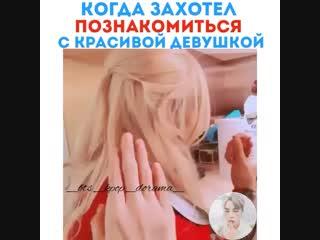 _bts_kpop_dorama____BqKi56DA-Db___.mp4