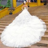Продажа б у свадебных платьев