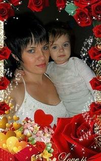 Тамара Пицуренко, 26 марта , Осиповичи, id128609803