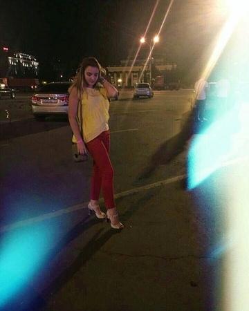 Natalya_ott video