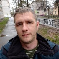 КолёкШиршов