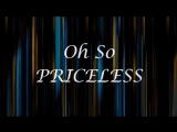 Priceless by for KING COUNTRY (Lyrics)
