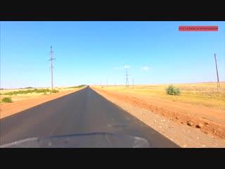 Большое Мото-путешествие! В Европу на мотоцикле.Часть Первая. Екатеринбург-Грузия(Казбеги)