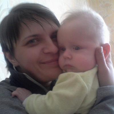 Верка Малышева, Барановичи, id162270590