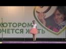 Новичкова Татьяна - А я рыжая!