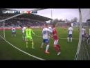Allsvenskan 2018 IFK Norrköping 3-1 Kalmar FF