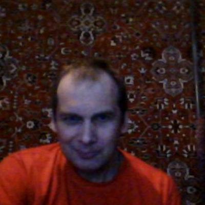 Игорь Березин, 16 ноября 1964, Санкт-Петербург, id194426683