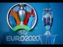 Прогнозы на Евро20/Бельгия-Россия/Австрия-Польша/Казахстан-Шотландия
