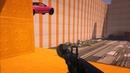 КАК ТЫ ПОПАЛ В МЕНЯ 2 РАЗА ПОДРЯД! - РПГ ПРОТИВ БРОНИРОВАННЫХ МАШИН - Эпик и Угар в GTA 5 Online
