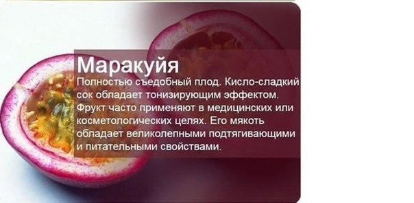 http://cs620517.vk.me/v620517035/fcc4/lH2oou_l1nM.jpg