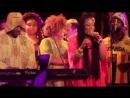 Dele Sosimi Afrobeat Orchestra - Colomentality (by The Goldsmiths Vocal Ensemble, ESKA Dele Sosimi) (Felabration 2013)