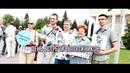 День встречи выпускников в Волгатехе
