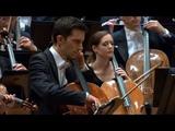 SEASON OPENING PETRENKO CONDUCTS Ludwig van Beethoven