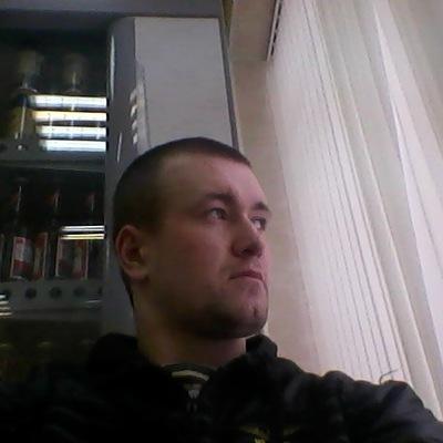 Александр Зиманов, 12 октября , Валдай, id86500298