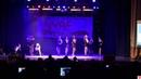 Видео от NekoИ NYAF 2014 26