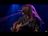 Alice In Chains - Nutshell -(MTV-Unplugged 1996) - HD Video