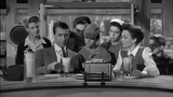 Magic Town 1947 - James Stewart, Jane Wyman, Kent Smith