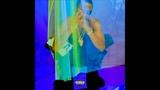 Big Sean - Control f. Kendrick Lamar &amp Jay Electronica