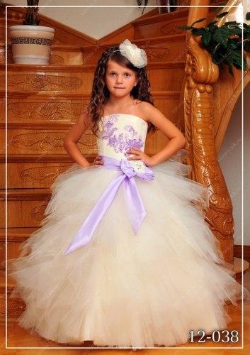 Платье На Выпускной В Детском Саду Фото Купить