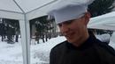 Russian military cooks / Как из топора кашу сварить. Армейский запас-2019 ЦВО