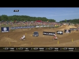 Fiat Professional MXGP of Lombardia 2018 - Replay MX2 Qualifying