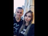 Snapchat-2014605763.mp4