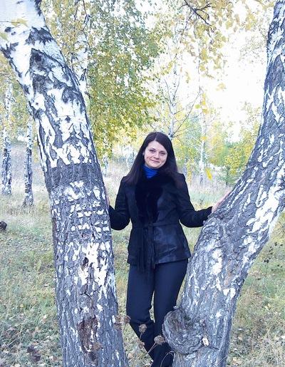 Татьяна Гриднева, Ачинск, id100896003
