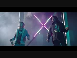 DestoDubb & Lil Pump - Instagrams (Teaser Video)