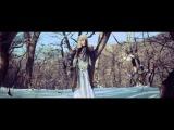 G4B & Shmagi ft Cici davbrundebi official video