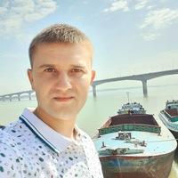 ДимаЦуриков