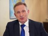 Попытки правительства вернуть вложенные в победу Путина деньги олигархов через реформы