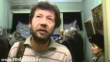 Андрей Усачев о Юрии Ковале. 2011